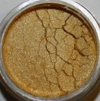 Loose Shimmer Powder 16 Sun Stone | Makellos Cosmetics Online Makeup Store $5.00