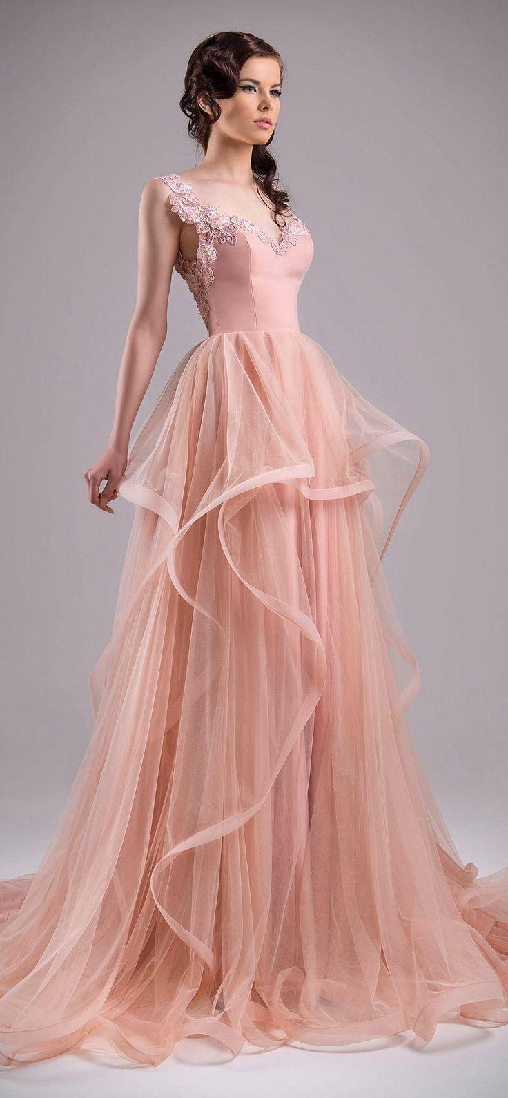 12 best Женская мода images on Pinterest | Party wear dresses ...