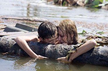Silný příběh filmu Nic nás nerozdělí je založen na skutečné události jedné rodiny, která v roce 2004 přežila úder ničivé vlny tsunami v Indickém oceánu. Manželé Henry (Ewan McGregor), Maria (Naomi Watts) a jejich tři synové se rozhodli strávit…