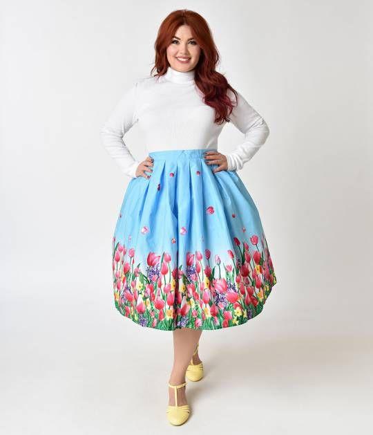 the 25+ best swing skirt ideas on pinterest | skirt outfits modest