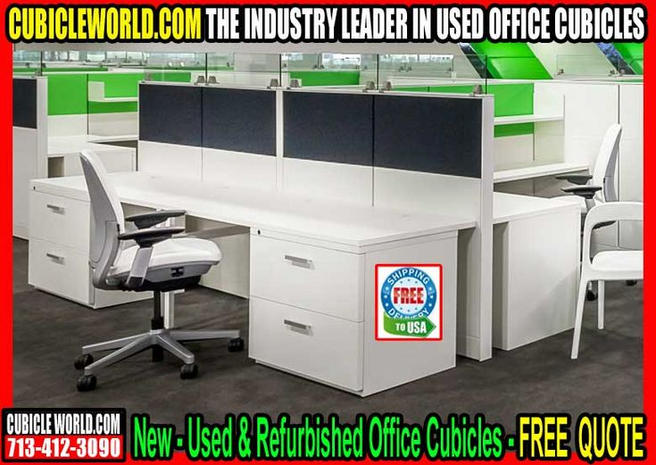 refurbished office cubicles by the leading of cubicles chairs