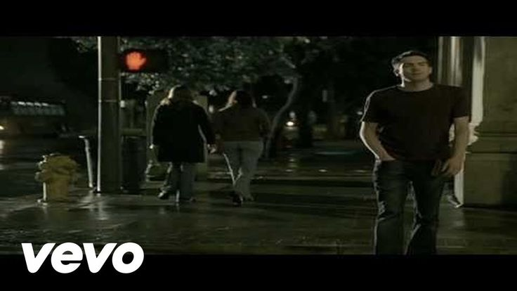 Snow Patrol - Chasing Cars - the most beautiful love song ever (I didn't say it but I agree :)))