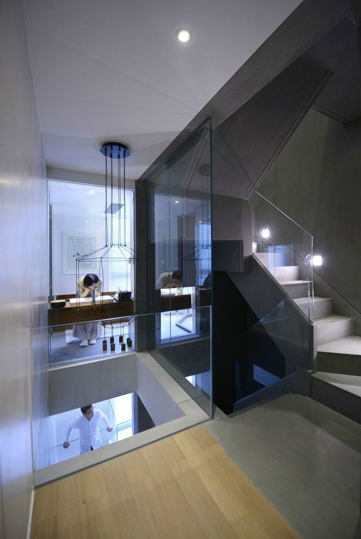 1000 ideas about interior design degree on pinterest - Nau interior design degree progression plan ...
