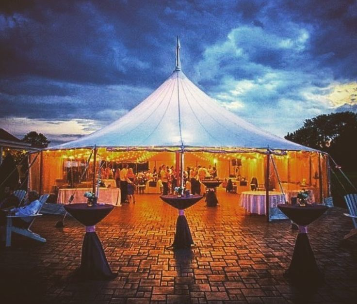 Sperry Tents Seacoast NH Wedding Tent Rentals and Event Tent Rentals serving NH MA and ME. Elegant events start with a Sperry Tent. & 27 best Sperry Tents Seacoast Instagram images on Pinterest ...