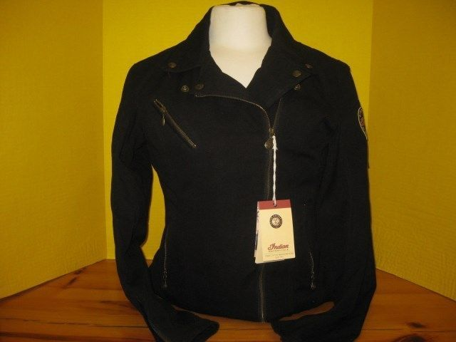 New with Tags Indian Motorcycle Freedom Jacket FREE SHIPPING part# 2863308 #Indian #Motorcycle