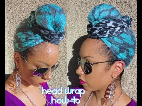 step by step hair styles 15 must see wrap tutorial pins wraps hair 5976