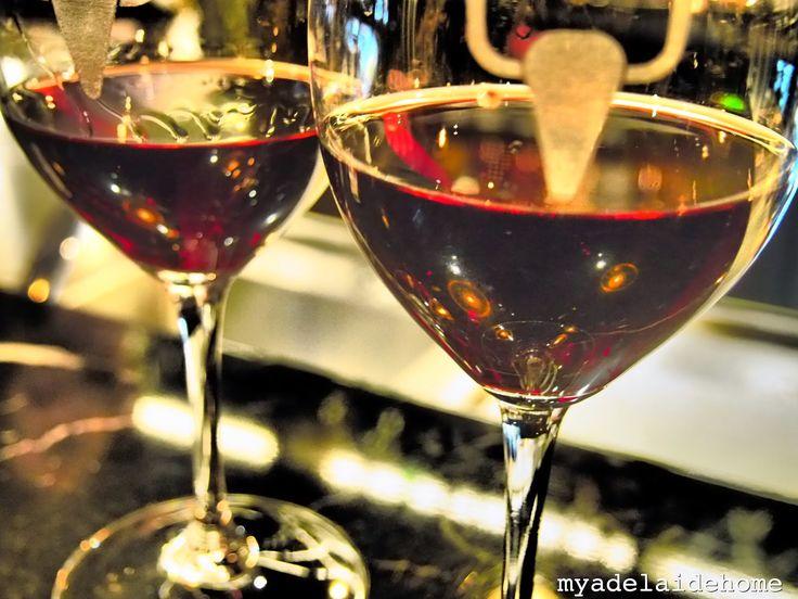 my adelaide home: Bar Torino