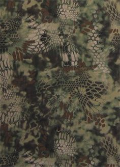 241 Best Camo Images On Pinterest Camo Camouflage And