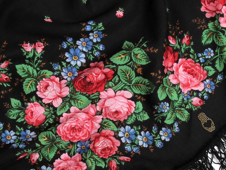 Als echter all-round-Talent kann dieses Tuch dich bei jeder Gelegenheit begleiten.