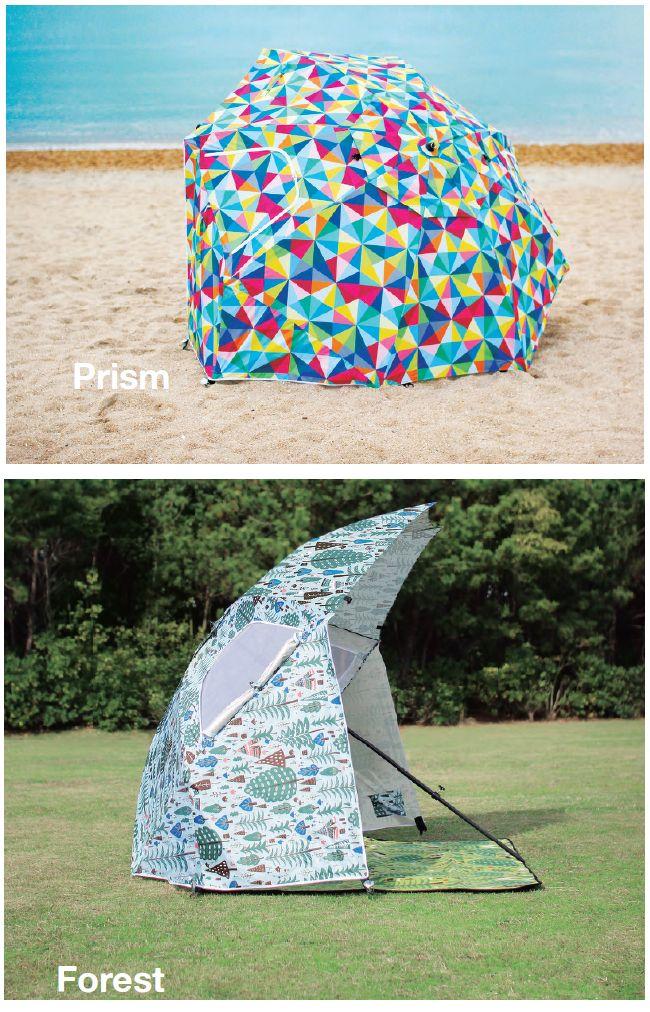 遮陽傘篷布