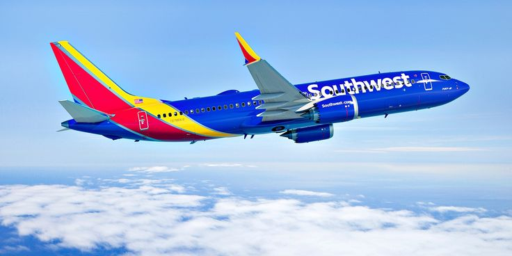 A new Southwest sale launches a fare war. Here's 7 easy rules to find the best deal.