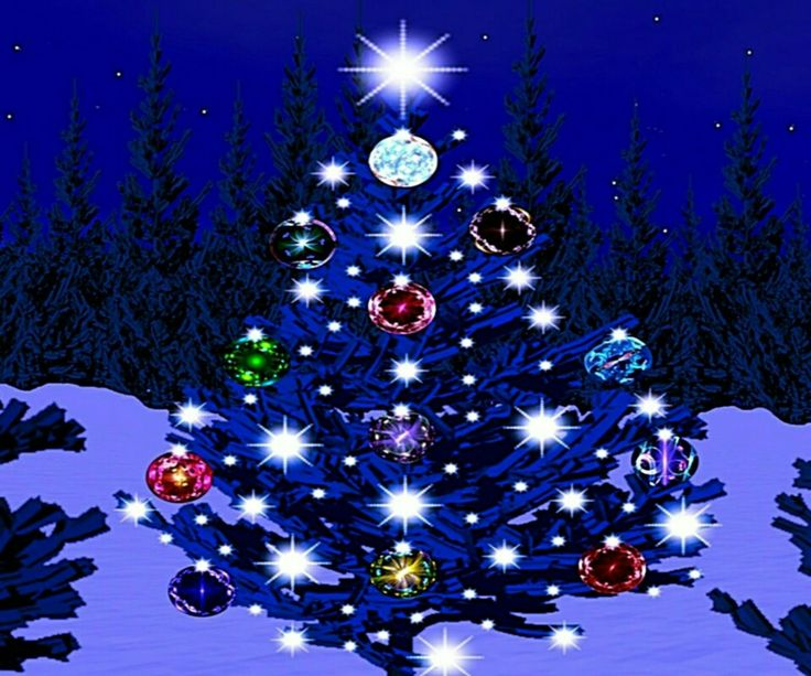 7 best magical Christmas images on Pinterest | Magical christmas ...