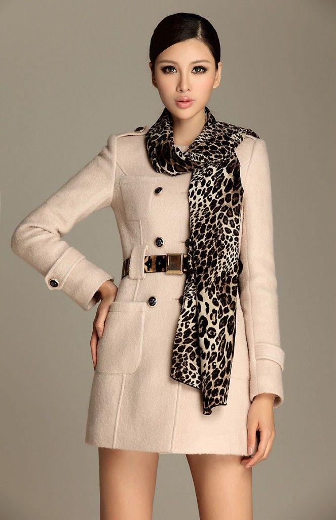 20 best Exclusive Pea Coat For Women Ideas images on Pinterest