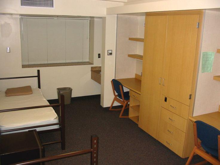 helaman halls byu  Google Search aka my room next year  ~ 210351_Byu Dorm Room Ideas