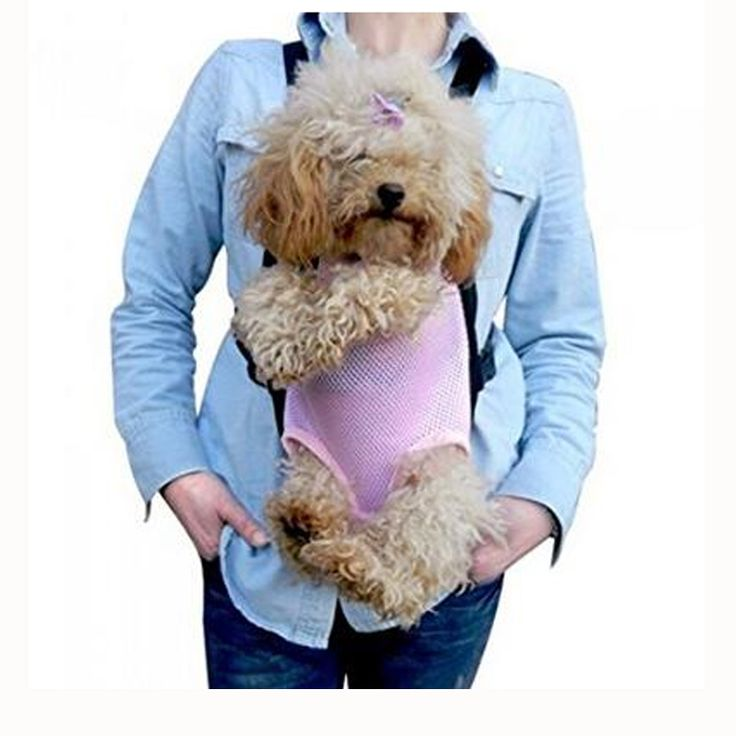 Find More Dog Carriers Information about Pet Dog Cat Puppy Carrier Front Chest Package Backpack Strap Doggy Shoulder Bag Pouch Pocket Pets Supplies PP012pink,High Quality pet mold,China pet dispenser Suppliers, Cheap pet food bag from Tongmao Pets Store on Aliexpress.com
