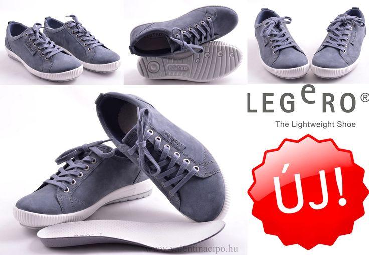 Egy klasszikus női Legero cipő! Kivehető talpbetéttel és széles méretbőségben áll a vásárlóink rendelkezésére :)  http://valentinacipo.hu/legero/noi/kek/zart-felcipo/142964640  #Legero #Legero_cipő #legero_cipőbolt #Valentina_cipőboltok