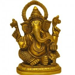 #Siddhi #Vinayak #Brass #Statue Pujasanskaram.com sells all kinds of puja idols of Hindu Gods.Brass, Wooden and Marble idols,statues,figurines of Hindu Gods and Goddesses are avaialable. Free delivery within India.Pleas contact us on India Tollfree Phone No.1800 3070 2866 +919845224503 (Between 8 A.M - 8 P.M Monday - Saturday) Online Chat Support E-mail to us jaiho@pujasanskaram.com