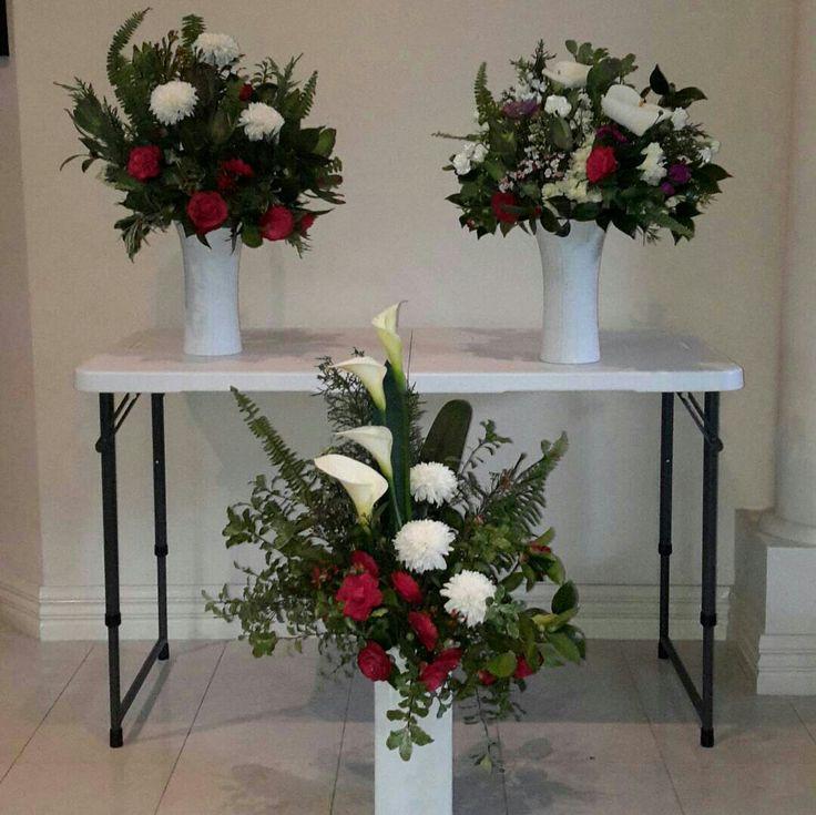 arreglos florales buscar con google flower arrangement