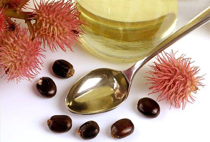 Olio di ricino: 20 rimedi di bellezza per pelle, capelli, ciglia, rughe e molto altro  >>> http://www.piuvivi.com/bellezza/olio-di-ricino-rimedi-beauty-capelli-sopracciglia-pelle-rughe-viso.html <<<