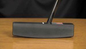Videos | Golf.com
