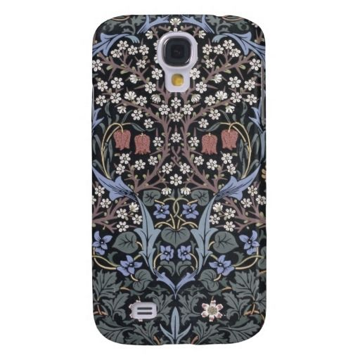 =>>Save on          Blackthorn Wallpaper by William Morris Galaxy S4 Covers           Blackthorn Wallpaper by William Morris Galaxy S4 Covers We provide you all shopping site and all informations in our go to store link. You will see low prices onShopping          Blackthorn Wallpaper by Wi...Cleck Hot Deals >>> http://www.zazzle.com/blackthorn_wallpaper_by_william_morris_case-179313388607124045?rf=238627982471231924&zbar=1&tc=terrest