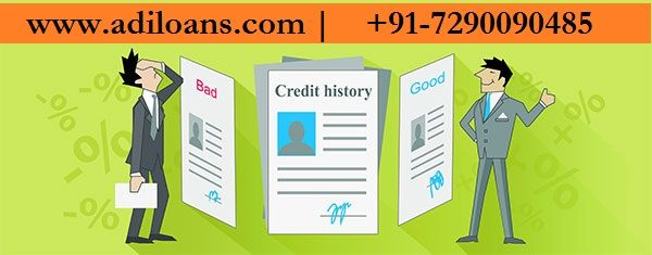 Bad Credit Loan In Delhi Bad Credit Loan 91 7290090485 In 2020 Loans For Bad Credit Bad Credit No Credit Loans