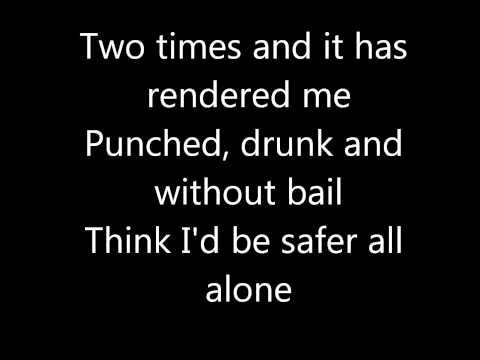 Stone Temple Pilots - Vasoline Lyrics - YouTube