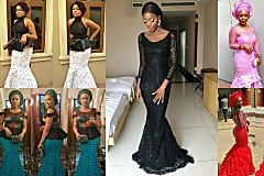 ASO EBI STYLES THAT KEEPS YOUR ATTENTION