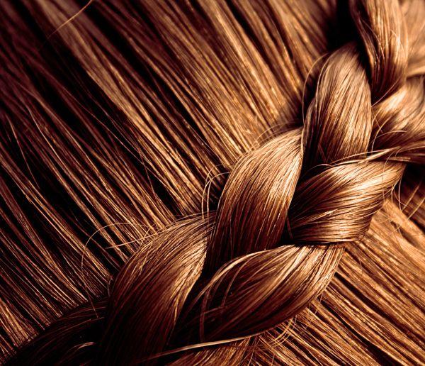 Kvinnligt håravfall och vad du kan göra för att stoppa det