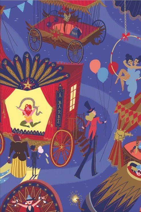 """""""Le donne che hanno cambiato il mondo non hanno mai avuto bisogno di dimostrare nulla, se non la loro intelligenza"""" scriveva Rita Levi Montalcini. Per poi, però, troppo spesso essere dimenticate dalla storia dei libri, quella scritta dagli uomini per gli uomini. Invisibili, nonostante abbiano osato…"""
