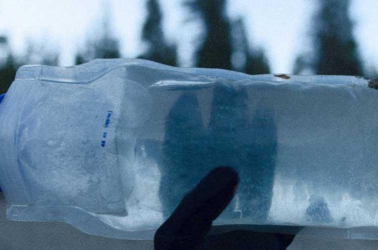 14 Major Bottled Water Brands Recalled Over E-Coli Contamination