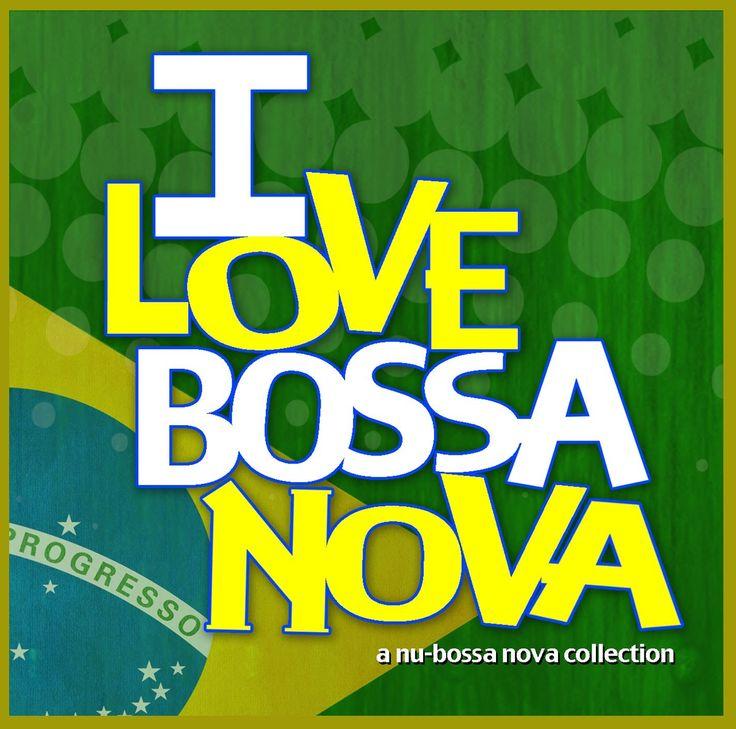 Bossa Nova Brazil Classics