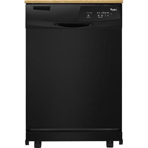 Countertop Dishwasher Reviews Uk : ... Integrated Dishwasher, Integrated Dishwasher and Built In Dishwasher