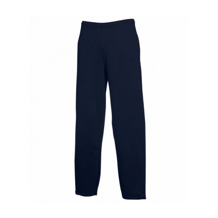 CLASSIC OPEN HEM JOG PANTS MEN http://www.corporatepromo.ro/textile/pantaloni/classic-open-hem-jog-pants-men.html