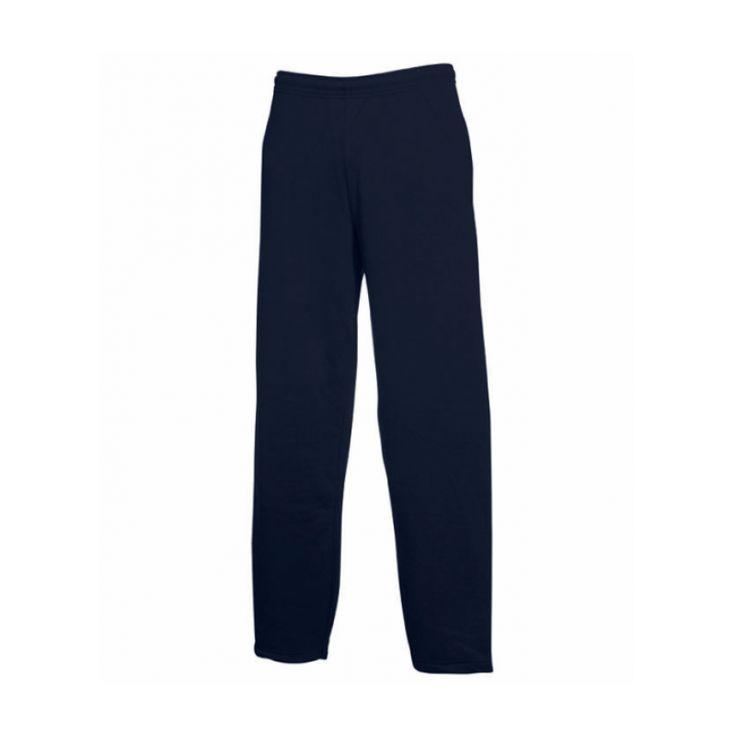 CLASSIC OPEN HEM JOG PANTS MEN http://www.corporatepromo.ro/textile/pantaloni/classic-open-hem-jog-pants-men.html