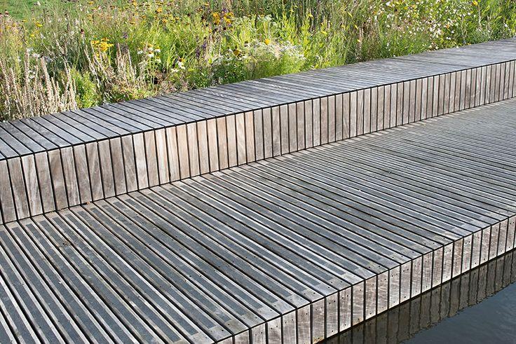 Catharina_Amalia_Park-Apeldoorn-OKRA-landscape-architecture-08 « Landscape Architecture Works | Landezine