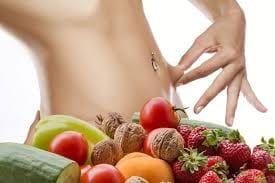 जानें डायट से जुड़े 10 मिथकों की सच्चाई (10 Diet Myths Busted)