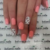 48 best images about Nail Art ;) <3 on Pinterest | Nail art ...
