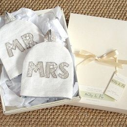lovely wedding gift ideas second marriage 18 on inspirational design