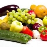 TIPS FOR HEALTHY EATING AT HOME