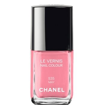 Vernis à ongle - Chanel - May