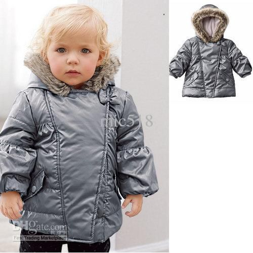 Thick Designer Baby Boy Clothes - http://www.ikuzobaby.com/thick-designer-baby-boy-clothes/