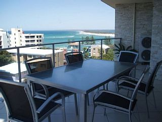 Unit 601 Seabourn, TOP NOTCH   Vacation Rental in Caloundra from @homeawayau #holiday #rental #travel #homeaway