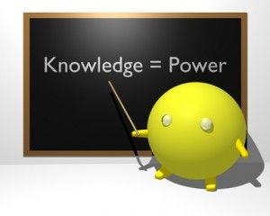 education of jefferson davis
