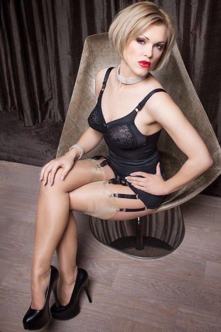 PANTYHOSE PRINCESS - SEXY AND LEGGY TRANSVESTITES WEARING PANTYHOSE - Also watch my pics of my own #sexy #legs! Table: Pantyhose Princess - Deadly Andina - My sexy legs in pantyhose -- https://www.pinterest.com/pantyhoseprince -- #pantyhoseprincess #heels #skirt #adrina #adrinadeadly #deadlyadrina #Pantyhose Princess #Deadly #shiny #stockings #higheels #miniskirt #leggings #bondage #bdsm #spandex #leotard #fetish #ladyboy #sissy #trannies #tv #tg #crossdressers #pantyhose #transvestites