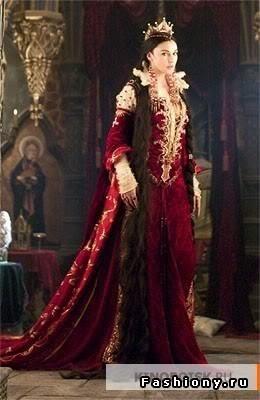 Дракула вайнона райдер платье