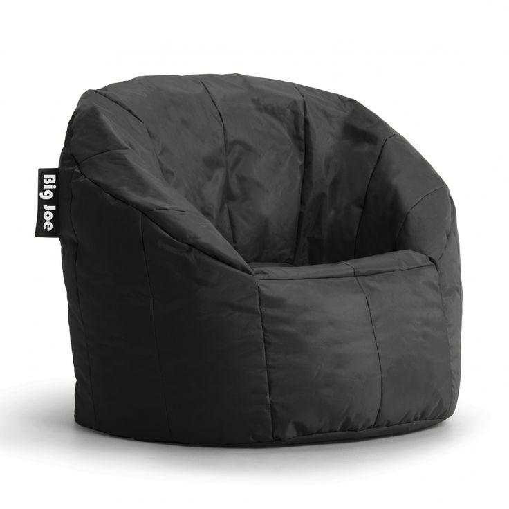 The Best Cool Bean Bags Ideas On Pinterest Bean Bags Bean - Cool bean bag chairs