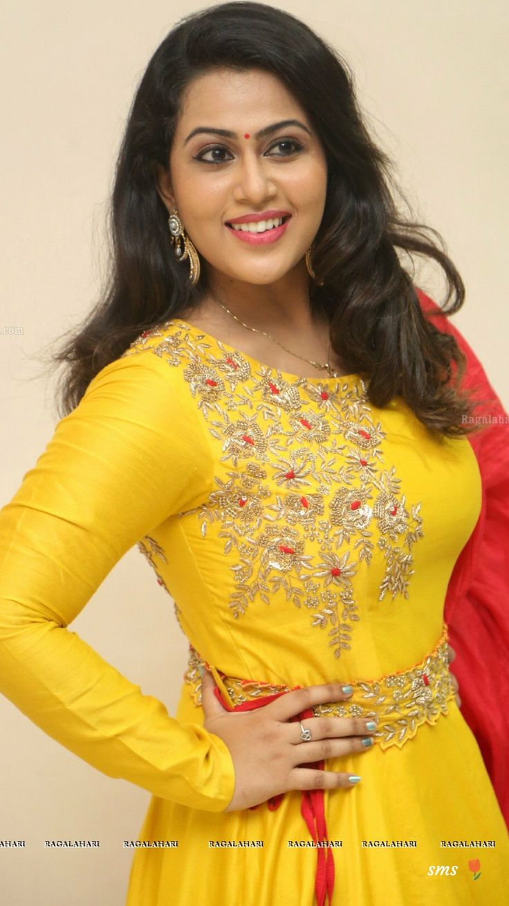 Pin by smsSms on south indian actress Indian actresses
