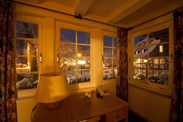 Landhotel Gasthof Schütte, Schmallenberg Oberkirchen