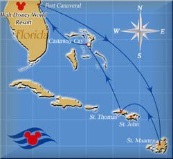 17 best images about disney cruise financing on pinterest for Travel now pay later vacations